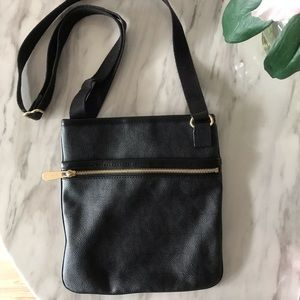 MICHAEL Michael Kors Crossbody/Messenger bag